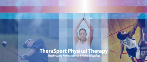 therasport physical therapy